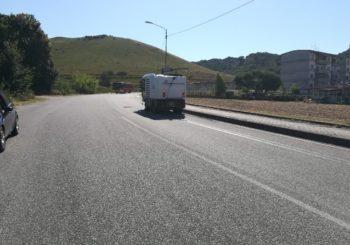 Avviso Rallentamenti nella raccolta dei rifiuti